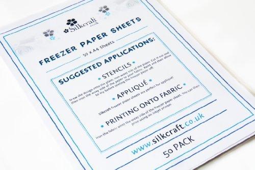 Best Reynolds Freezer Paper