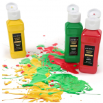 Fabric Paint – The Easy Way to Customise Clothes and More