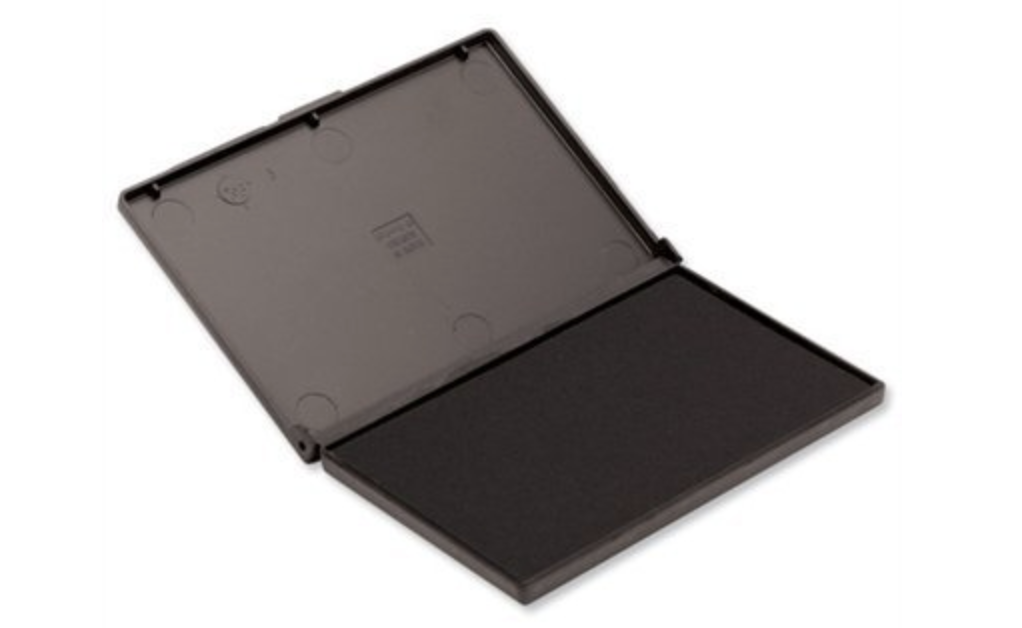 Choosing the Perfect Ink Pad for You