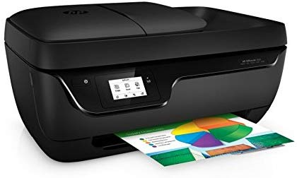 The Best Home Inkjet Printers [UK]
